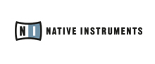 Native Instrumets