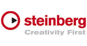 Il nuovo sistema hw/sw della Steinberg per il music recording.