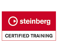 steinberb certified