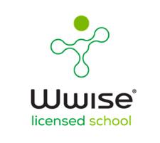 wwise school
